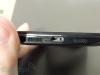 直面三星Note3 LG旗舰Optimus G2真机谍照